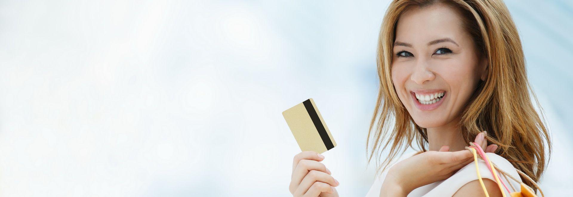 Barclaycard Creates A Multi Bonus Credit Card For Uber App App