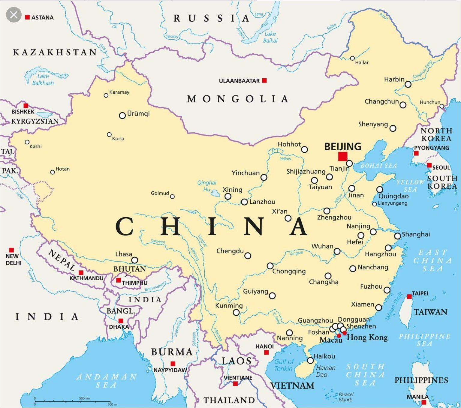 Epingle Par Celine Dionne Sur Voyage Asie Voyage Asie Seoul Chine