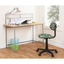 Groovy Walmart Your Zone Dry Erase Student Desk Multiple Colors Home Interior And Landscaping Analalmasignezvosmurscom