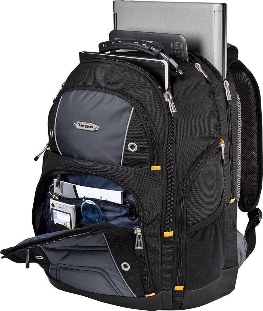 8e945d87d5574 Targus Laptop Bags Nz – Patmo Technologies Limited