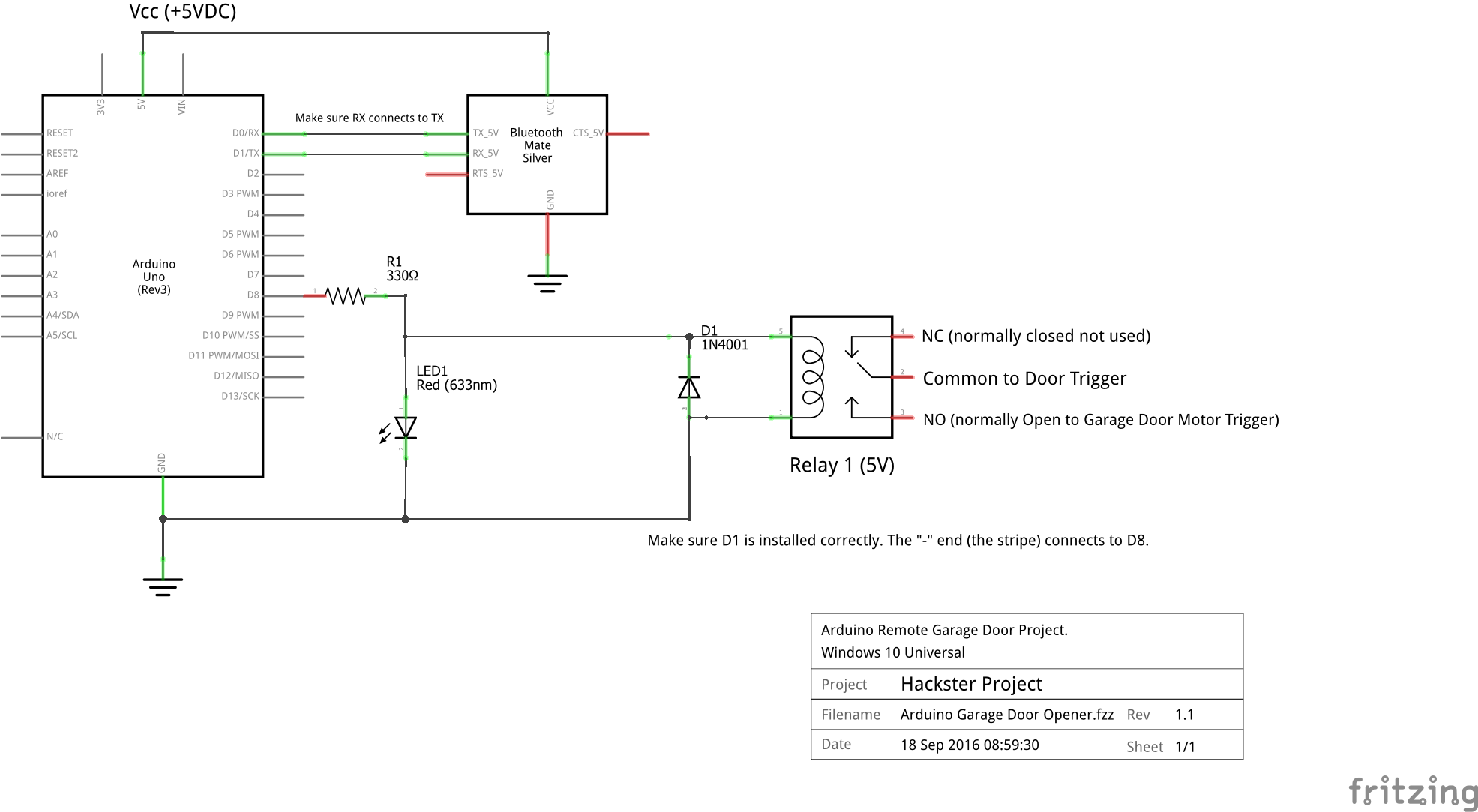 Unique Wiring Diagram Garage Door Diagram Diagramsample Diagramtemplate Wiri Diagram Diagramsample Diagramtem Garage Doors Doors Garage Door Sensor