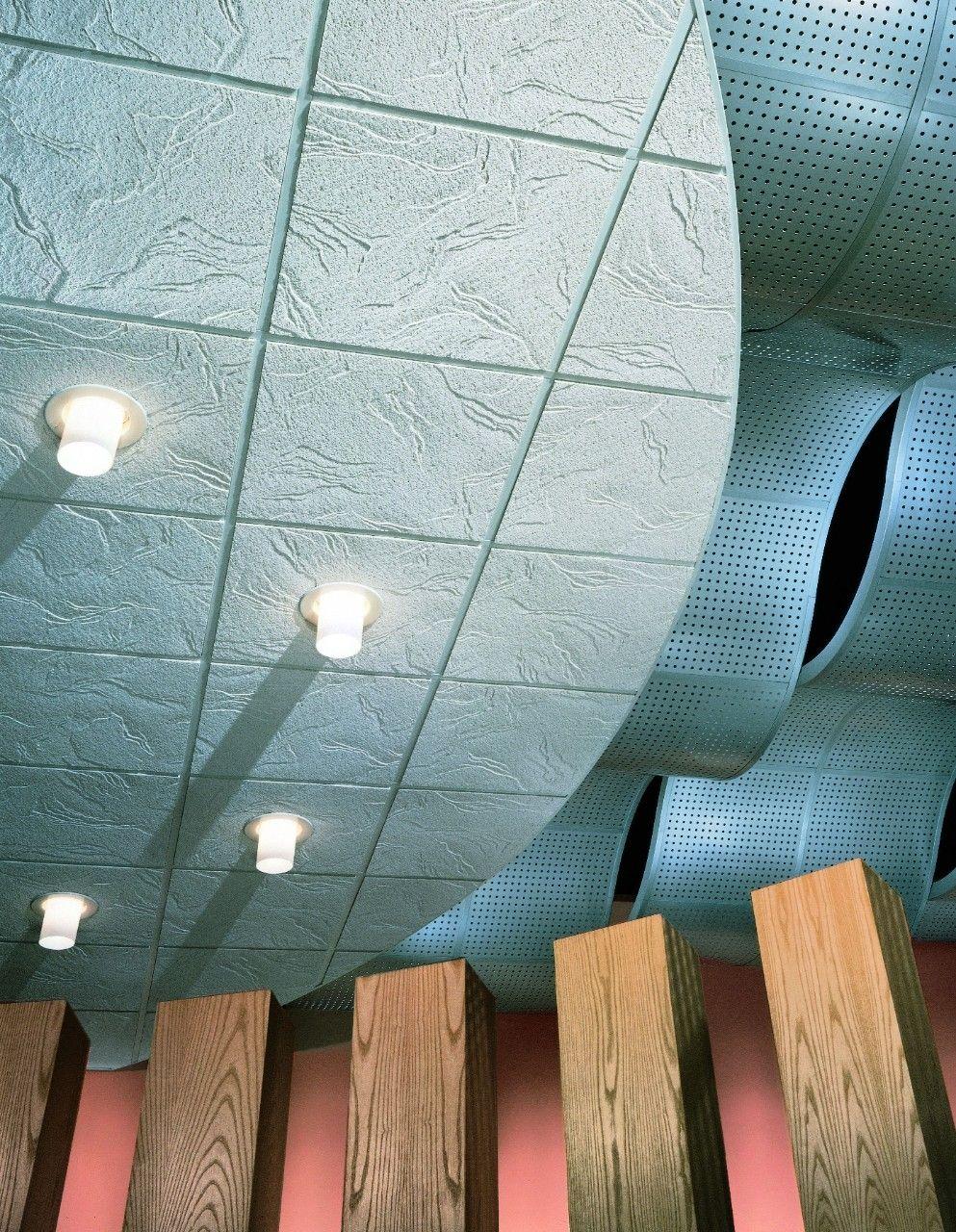 Cgc Sandrift Ceiling Tile Httpcreativechairsandtables