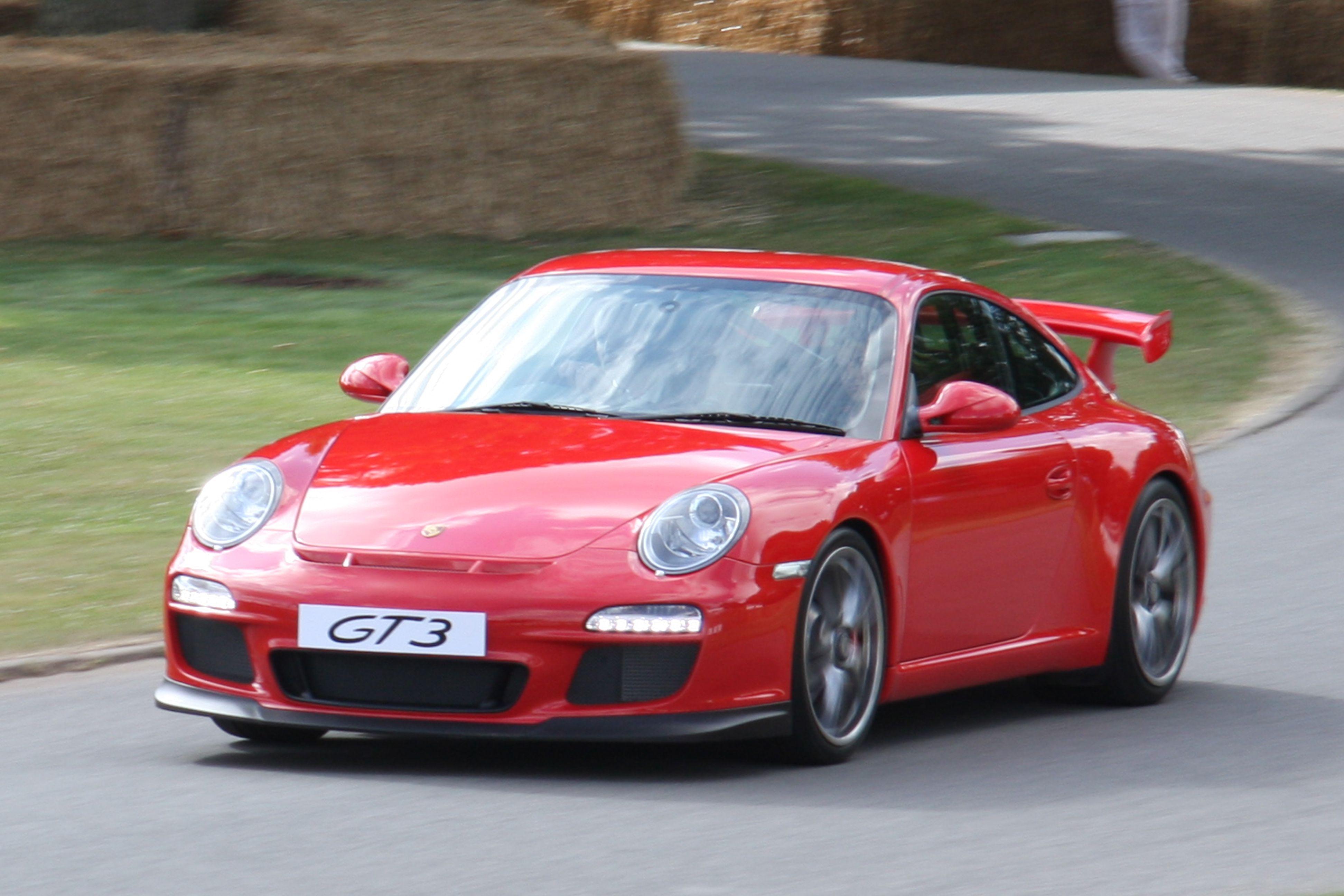 Explore porsche 911 gt3 porsche carrera and more