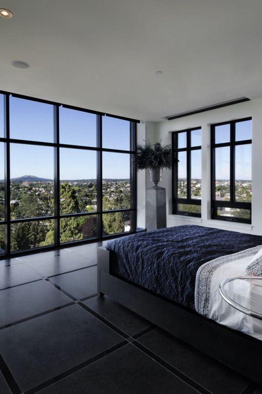 bedrooms - Gq Bedroom Design