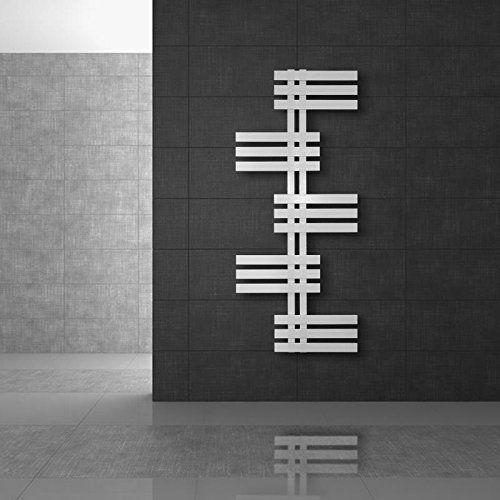 Design Paneelheizkörper Designheizkörper Heizkörper Badheizkörper - badezimmer heizk rper elektrisch