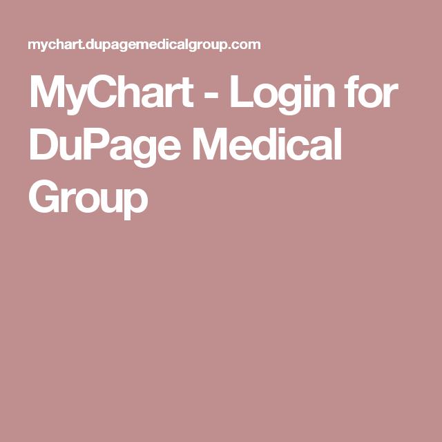 Mychart login for dupage medical group bodywork pinterest also my chart ganda fullring rh