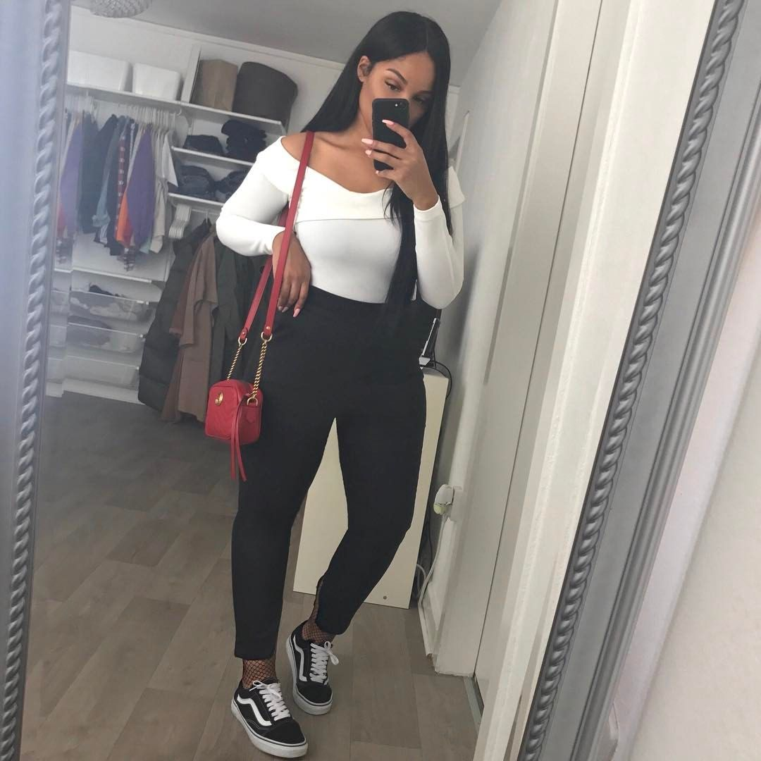 purchase cheap f3cbe 020ac 1.1m Followers, 86 Following, 824 Posts - See Instagram photos and videos  from SHERLINA ( sherlinanym)