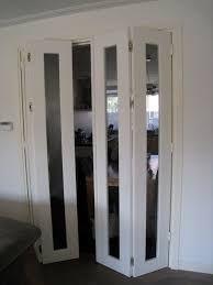 Afbeeldingsresultaat Voor Vouwdeuren Ikea Vouwdeuren Kastwand Deuren