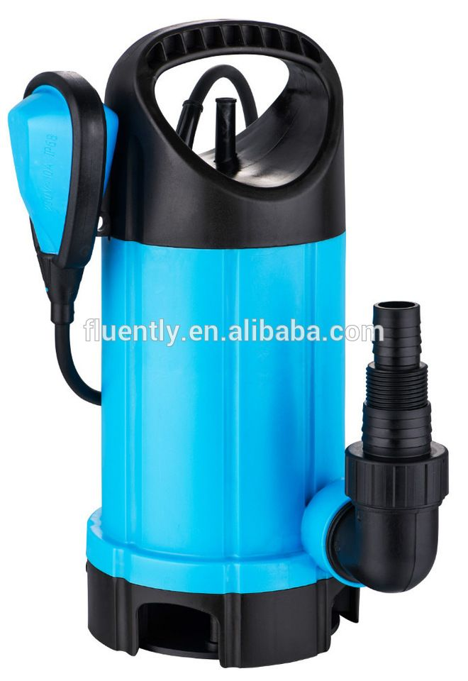 Electric Household Submersible Water Pumps | alibaba