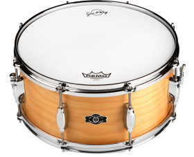 Pin By Free Pic On Drum Drums Png Images Image