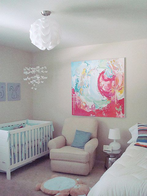 nursery layout with a twin bed in it like this layout for levi rh pinterest com