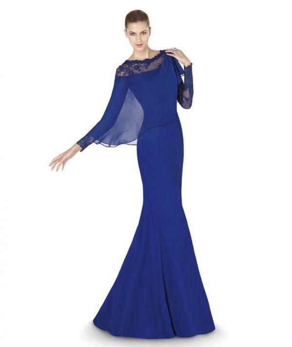 Juegos de vestidos de fiesta elegantes