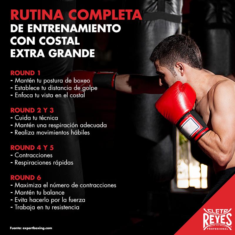 Box Costal Punchingbag Cletoreyes Teamcletoreyes Gloves Guantes Tips Boxeo Entrenamiento De Boxeo Rutina De Boxeo Entrenamiento De Las Artes Marciales