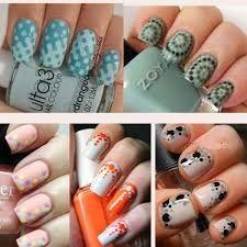 Картинки по запросу вензеля на ногтях   Ногти, Дизайн ...