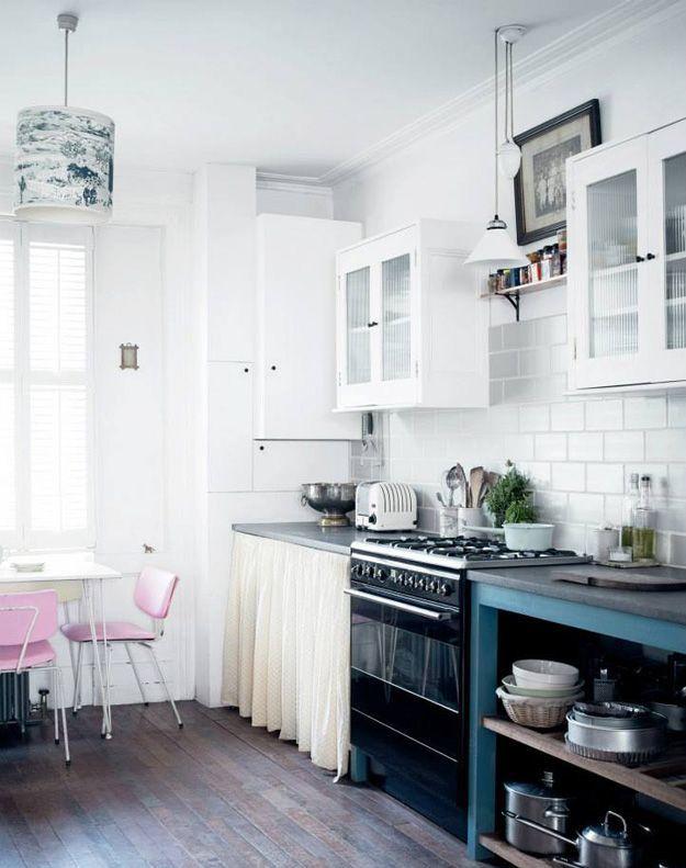 50 best modern kitchen design ideas for 2018 kitchen pinterest rh pinterest com