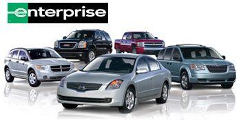 11402 120th Ave Ne Kirkland Wa Car Rental Enterprise Car Rental Coupons Enterprise Car Rental Car Rental Coupons
