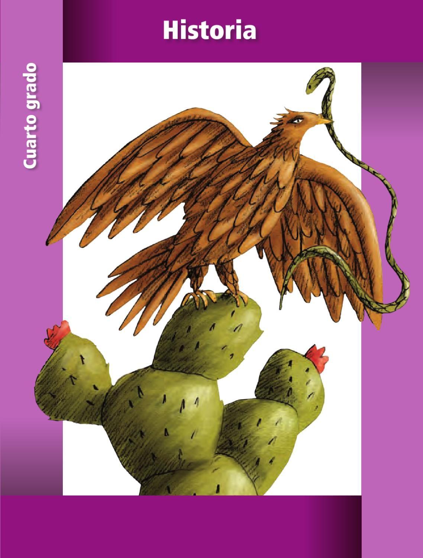 historia cuarto grado | Class | Historia, Art for kids, Baja ...