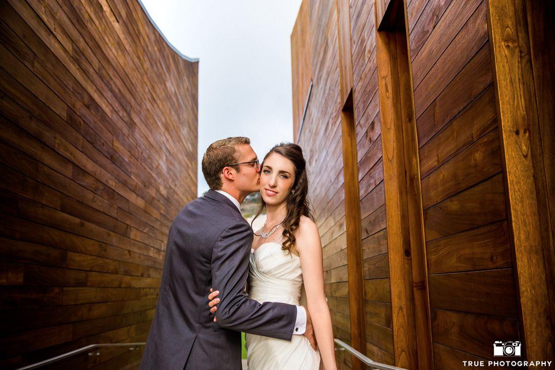Bride and groom portrait #weddingphotography / national wedding photographers