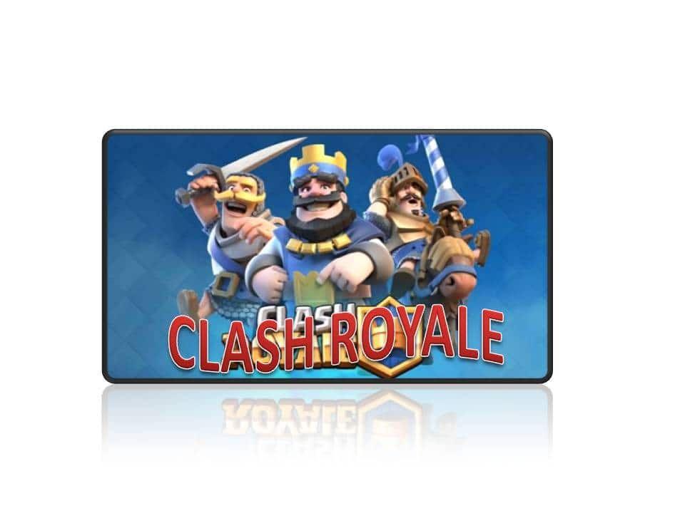 تحميل لعبة كلاش رويال للاندرويد 2020 اخر اصدار لعبة Clash Royale كلاش رويال تعتبر من افضل العاب القتال والاكشن الجماعية اون لاين Enamel Pins Clash Royale