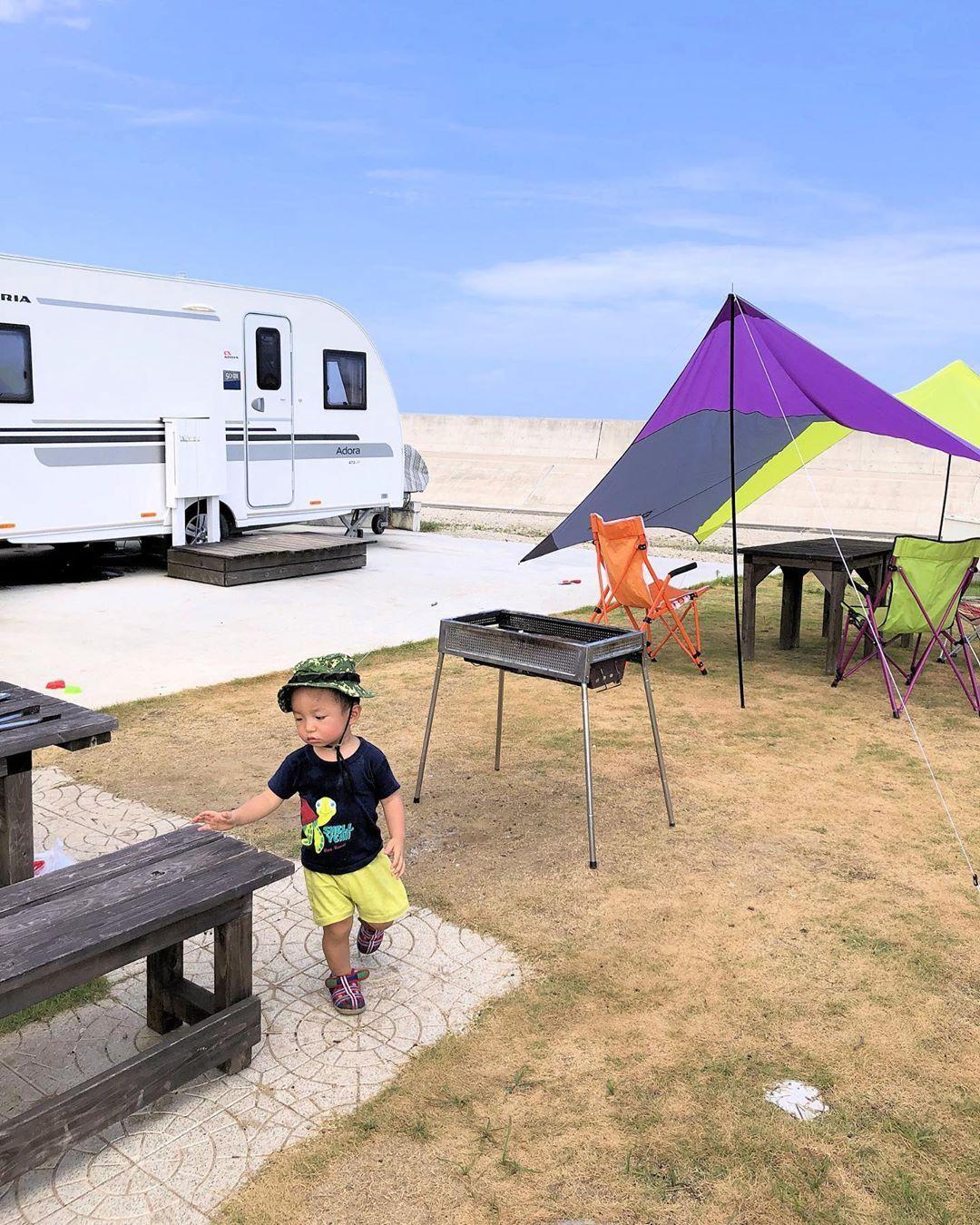 Pin On Campingfun