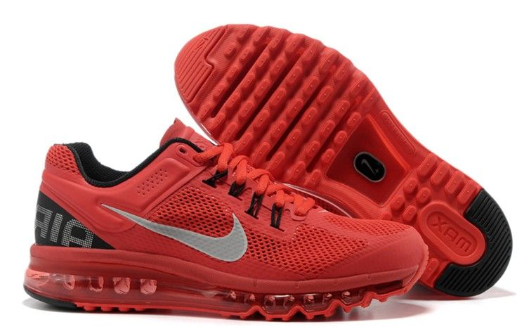 2013 Air Max Nike Pas Cher Coupe-vent