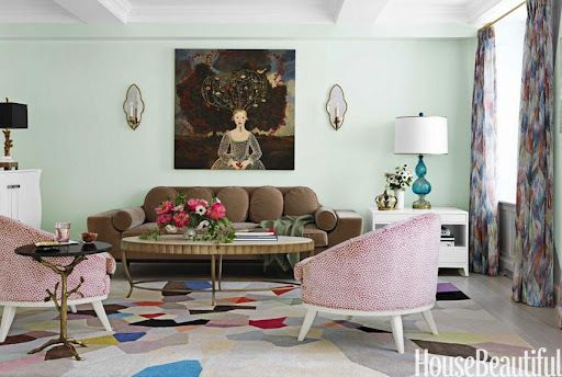 Icy Mint Valspar Search Results Vanessa Bottoni Paint Colors For Living Room Living Room Color Living Room Green
