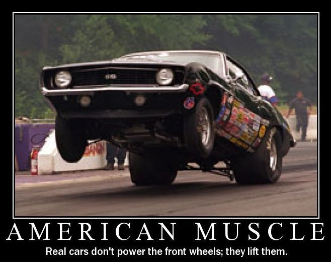 Awesome American Muscle Meme Images Muscle Cars Pinterest