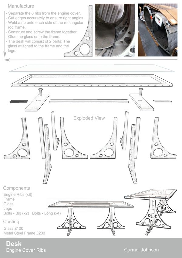 Modern Furniture Drawings aviation furniture - google search | studio 3 board | pinterest