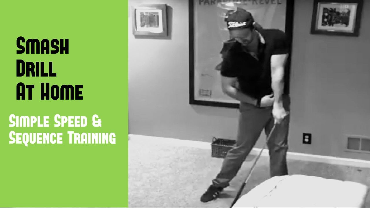 how to fix a golf slice with driver in 2 minutes