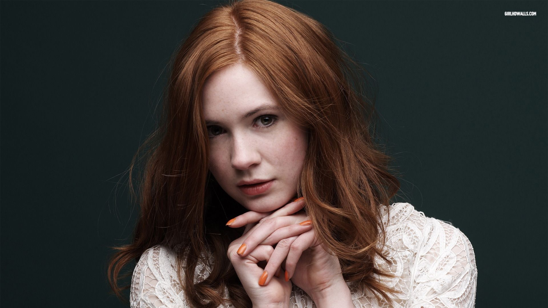 Amy Pond Sex Stories Cool shannon blaire character study. human. banshee. karen would be