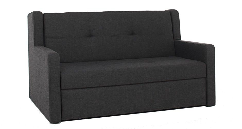 Small Sofa Bed With Storage Small Sofa Small Sofa Bed Sofa Bed With Storage