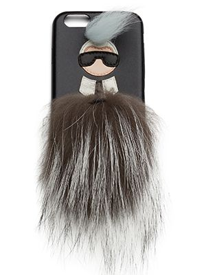 Fendi Debuts the First Karlito Phone Case (and It s So Good ... 785886b7f1a12