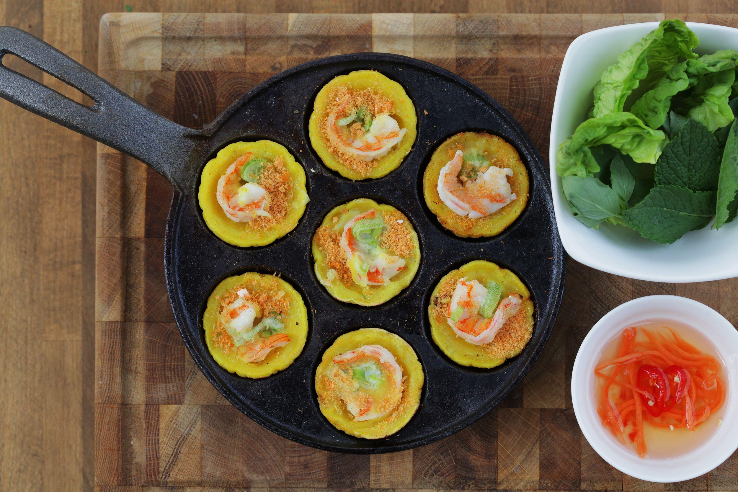 Pin By Marissa Hussey Avello On Best Of London Vietnamese Street Food Street Food Food