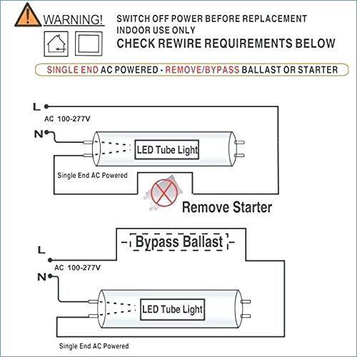 t8 led tube wiring diagram wiring diagram led tubes single ended led tube wiring diagram led tube led tube wiring diagram