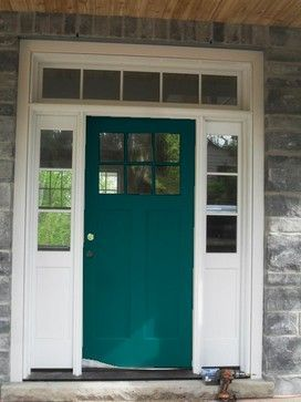 Image result for sherwin williams cape verde door & Image result for sherwin williams cape verde door | Old beach ... pezcame.com
