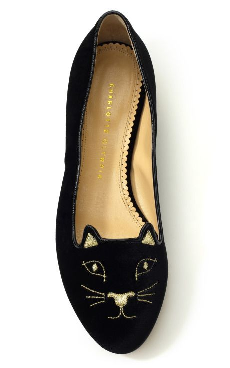 Charlotte olympia via moda operandi shoes pinterest for Schuhschrank flap