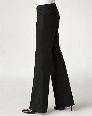 Pantalones De Vestir Pantalones De Vestir Mujer Pantalones De Vestir Pantalones