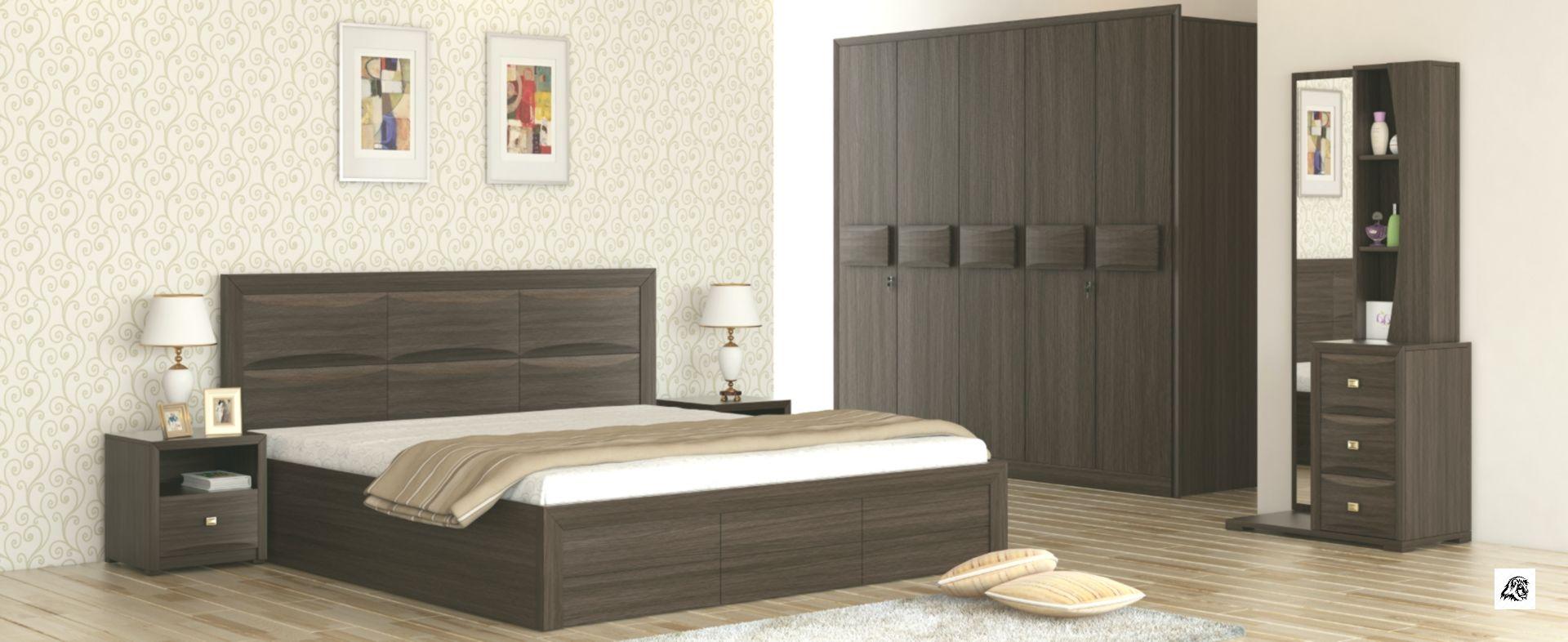 31 Bedroom Furniture Design Amazing Bedroom Ideas 2019 Bedroom Modella Club Bedroom Furniture Design Furniture Sets Design Bedroom Set Designs Bedroom set with wardrobe