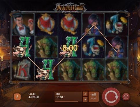 Игровые автоматы онлайн azart mobi флеш игры про советские игровые автоматы снайпер