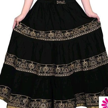 Dm to order. Price 509/-...Dm to order. Price 509/-  Catalog Name: *New Stylish Designer Women's Skirts *  Fabric: Pure Cotton  Waist Size: XS - 26 in, S - 28 in, M - 30 in, L - 32 in, XL - 34 in  Length: Up To 38 in  Type: Stitched  Description: It Has 1 Piece Of Women's Skirt  Work: Printed  Dispatch: 2 – 3 Days  Designs: 7  Easy Returns Available in Case Of Any  Product Price starting from ₹509. FREE HOME DELIVERY  #onlineshopping #shopping #indianwear #skirts #indiantradition #indianonlinesh