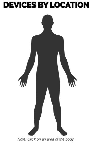 Http Vandrico Com Database Utm Content Buffer2220d Utm Medium Social Utm Source Twitter Com Utm Campaign Buff Human Silhouette Fictional Characters Superhero