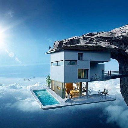 #architecture_hunter  By Raul Lizaola