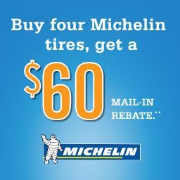 8707358e921d96897ed579f1ea28029b - How Long Does It Take To Get Michelin Rebate