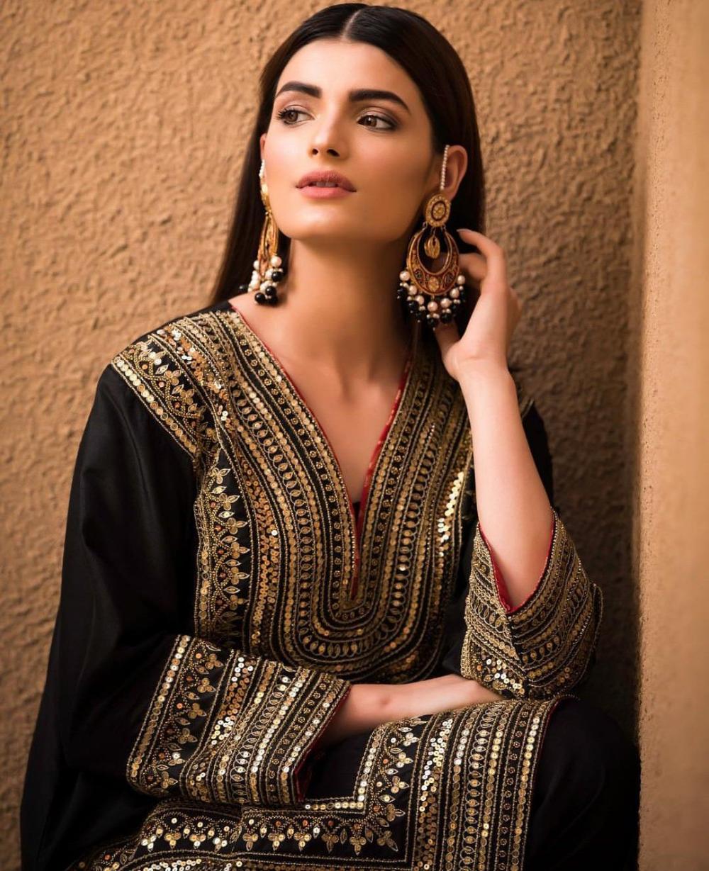 Brocade maxi coat   Indian fashion, Evening dresses long