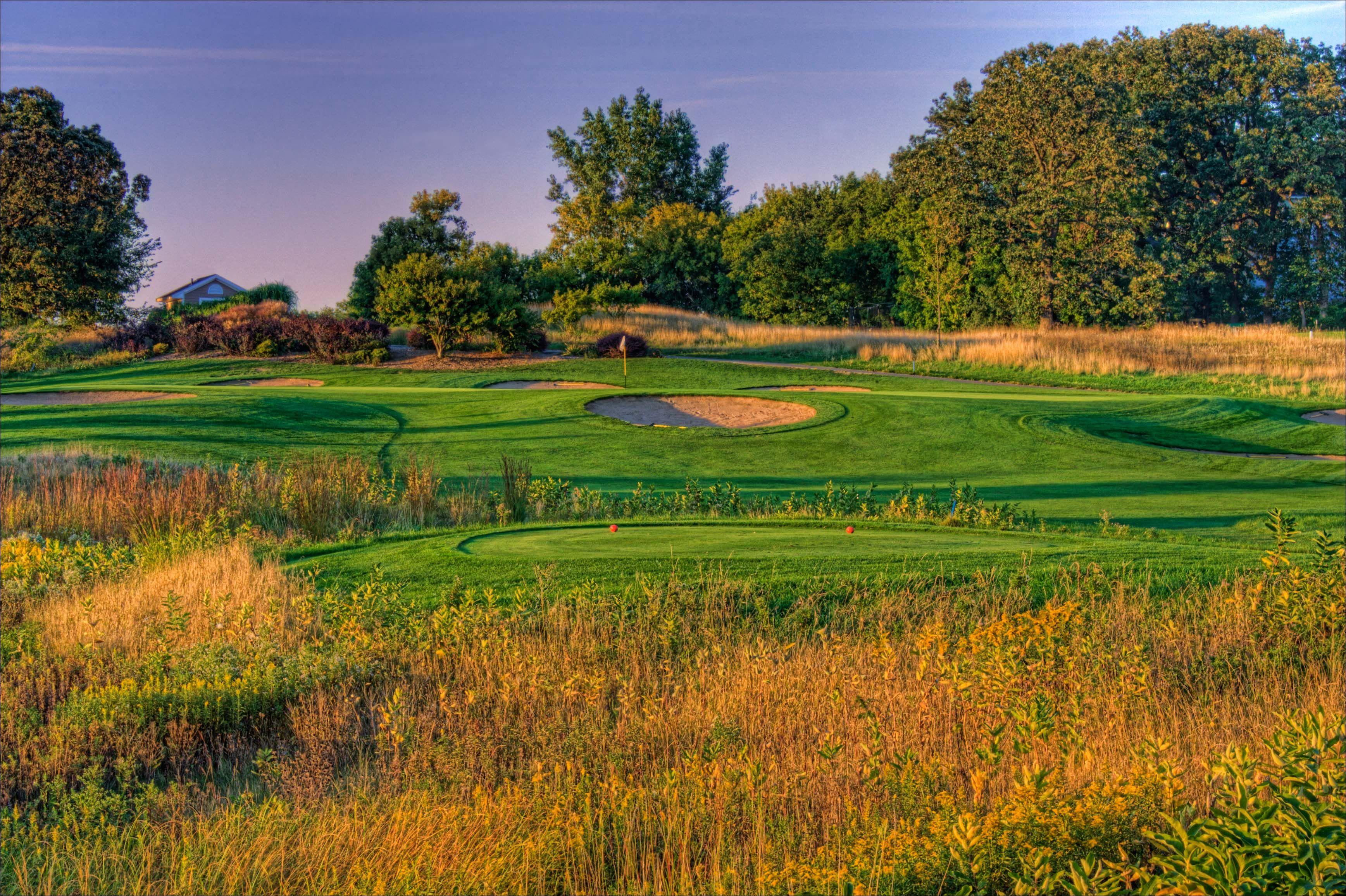 Eagle Valley Golf Course Golf Courses Golf Valley