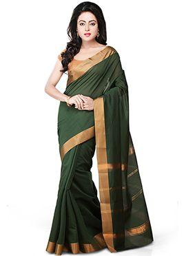 6b57633300 Menlo Park | gaye holud | Saree, Latest indian saree, Party wear sarees
