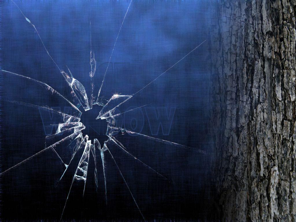 мапса много, фото разбитого стекла обои сейчас, когда