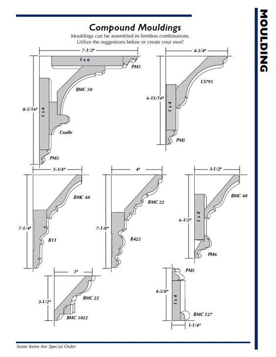 MDF Crown Molding Houston - Interior Trim Sell Installation and Painting  sc 1 st  Pinterest & MDF Crown Molding Houston - Interior Trim Sell Installation and ...