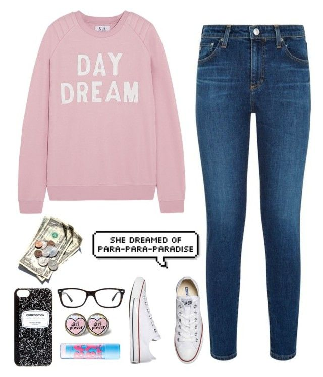 """""""Tag"""" by thefaithygirl ❤ liked on Polyvore"""