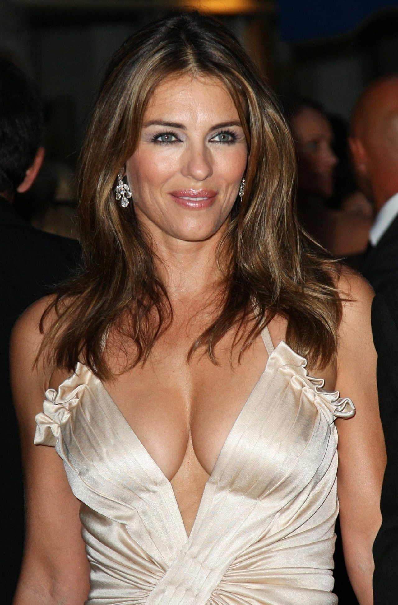 Forum on this topic: Dancing on ice betting odds this weeks odds to win, topless-photos-of-elizabeth-hurley-2018-2019-celebrityes/